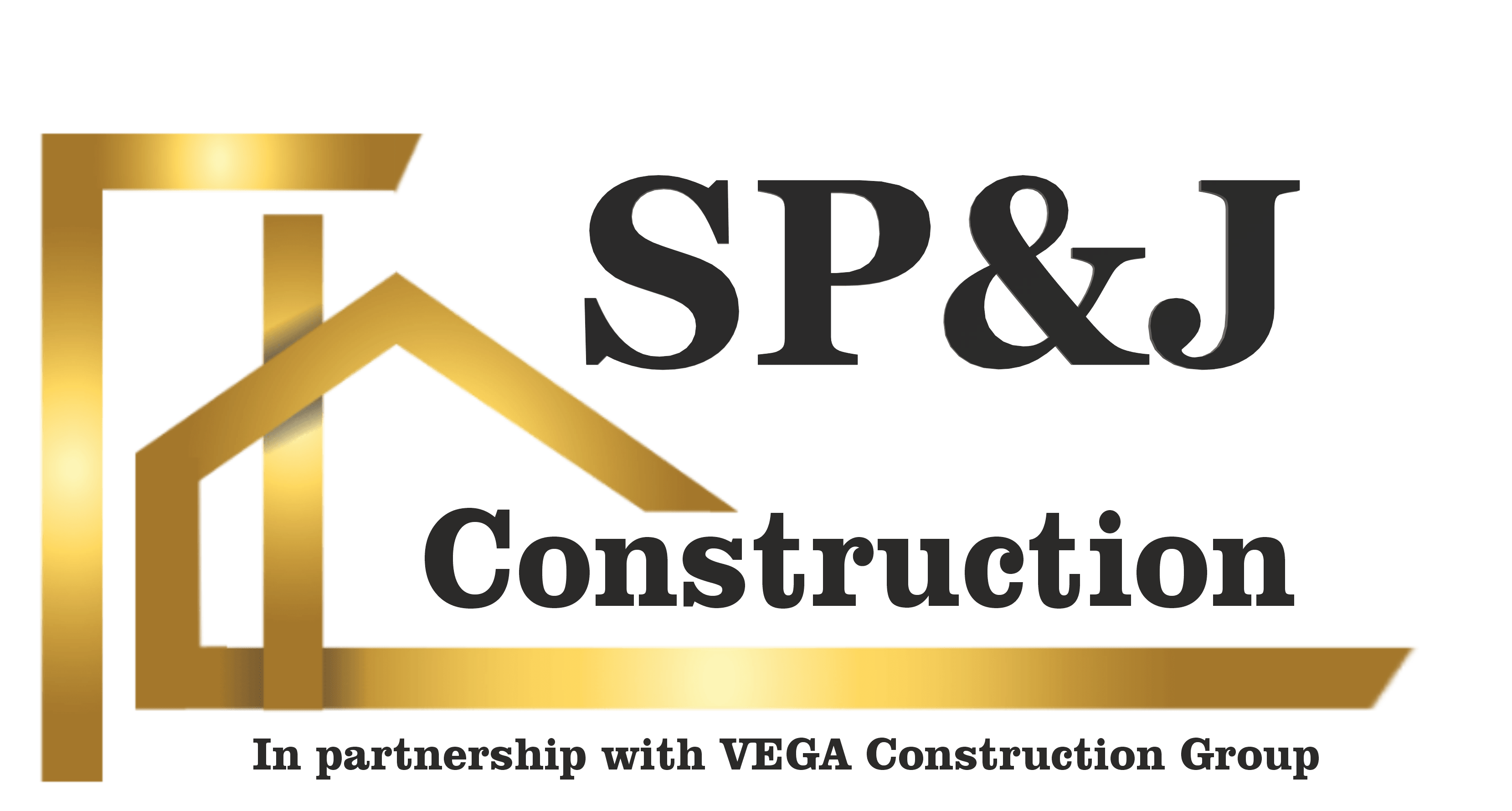 SP&J Construction company London UK